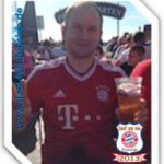 046_Mitglied_Andreas-Beansch