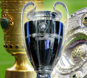fussball-champions-league