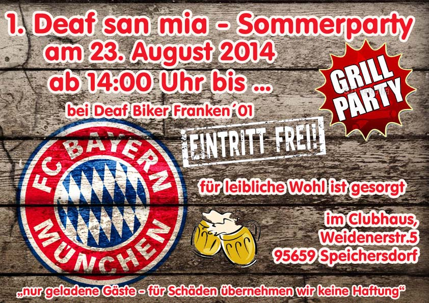 deaf-san-mia-sommerparty-01
