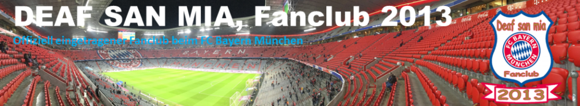 CL FcBayern – Eindhoven